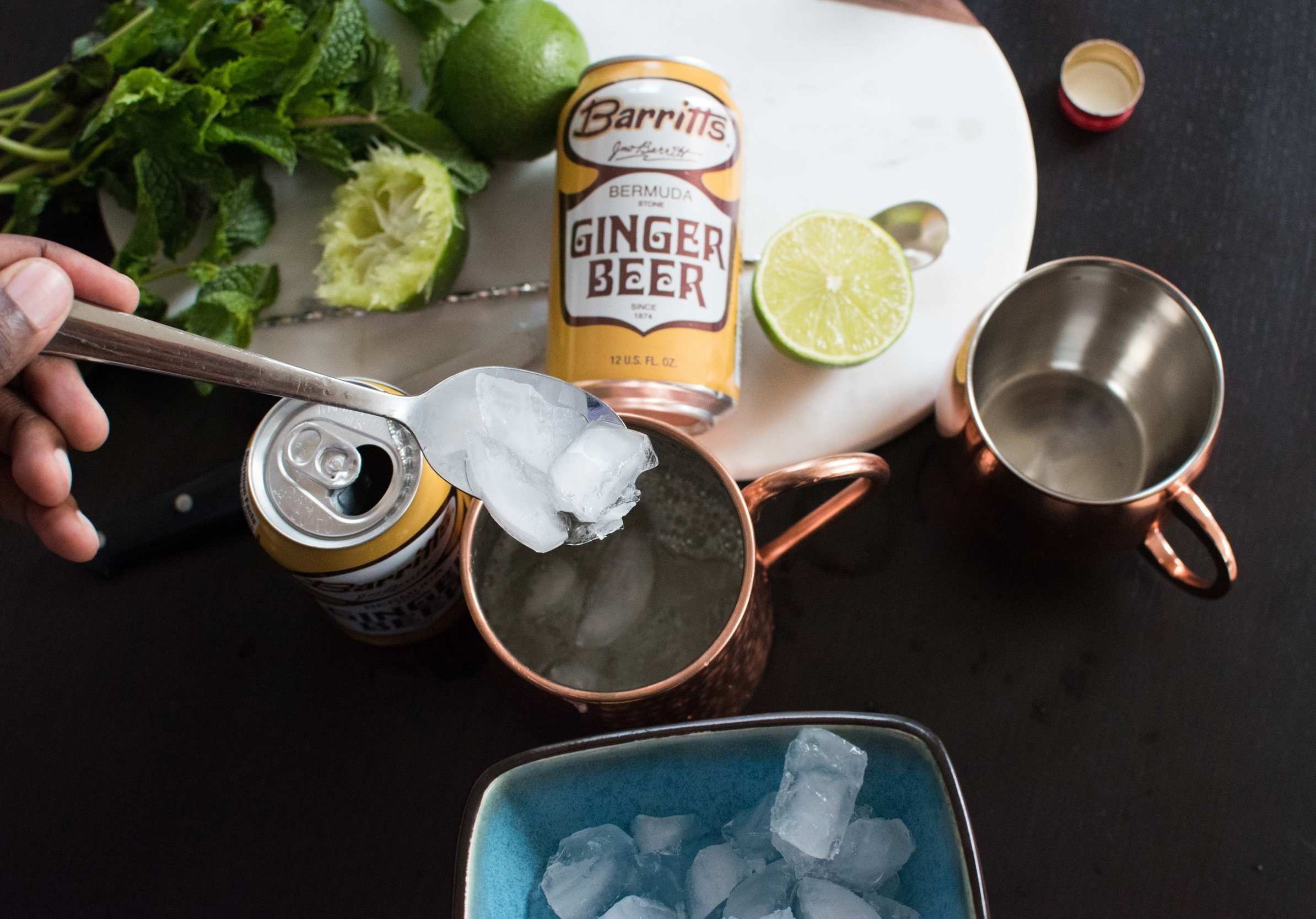Moscow Mule Recipe Barritts Ginger Beer-24.jpg