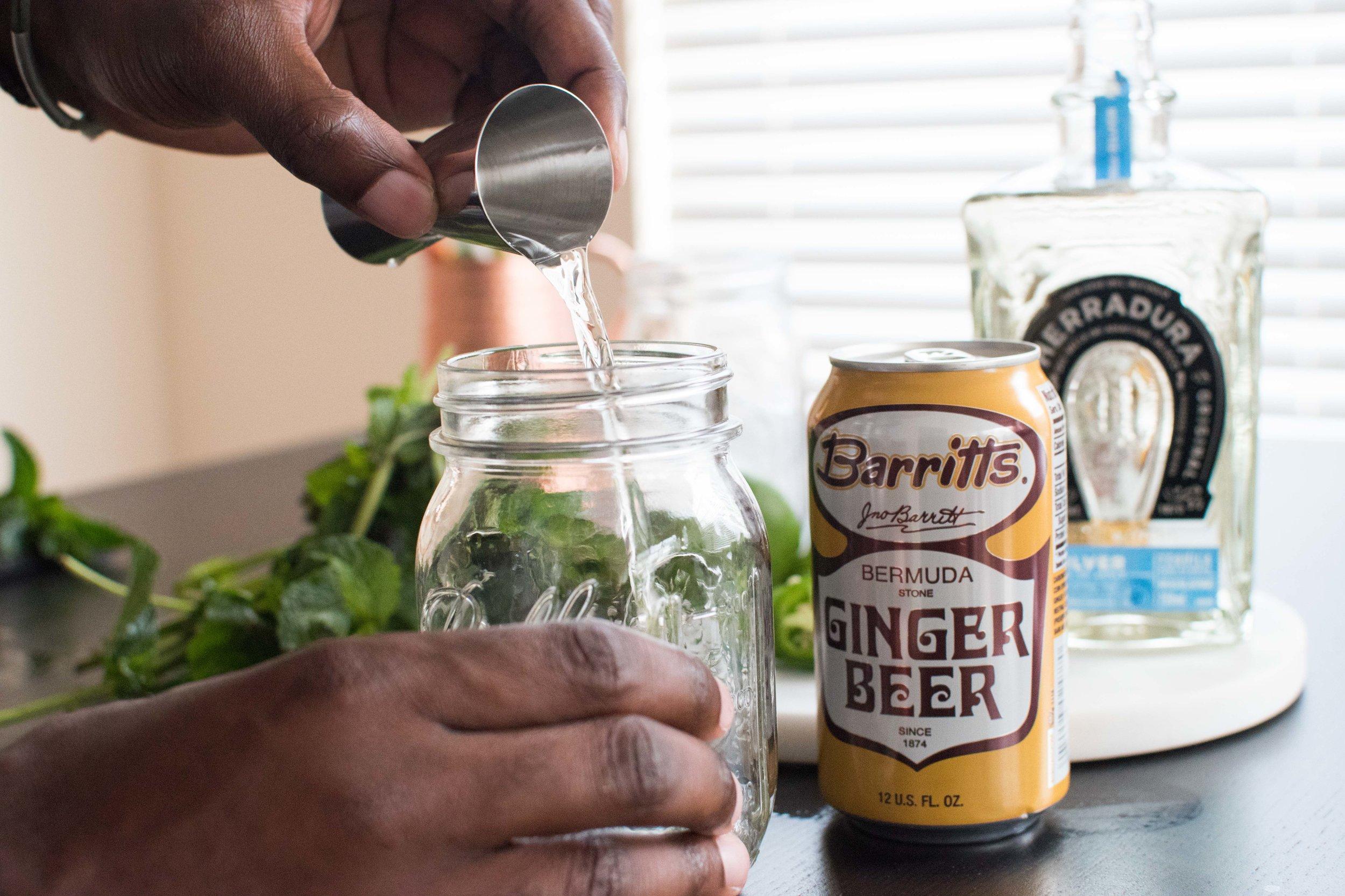 Mexican Mule Recipe Barritts Ginger Beer-12.jpg