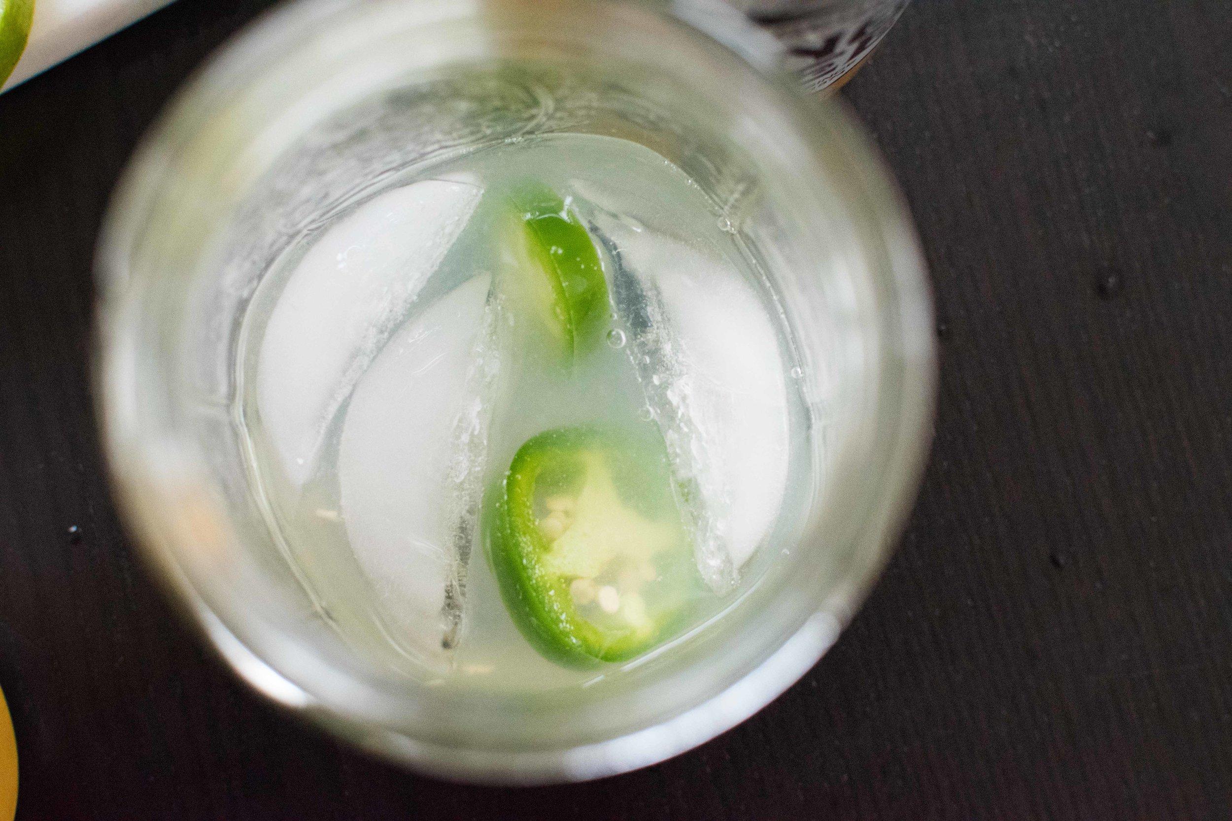 Mexican Mule Recipe Barritts Ginger Beer-18.jpg