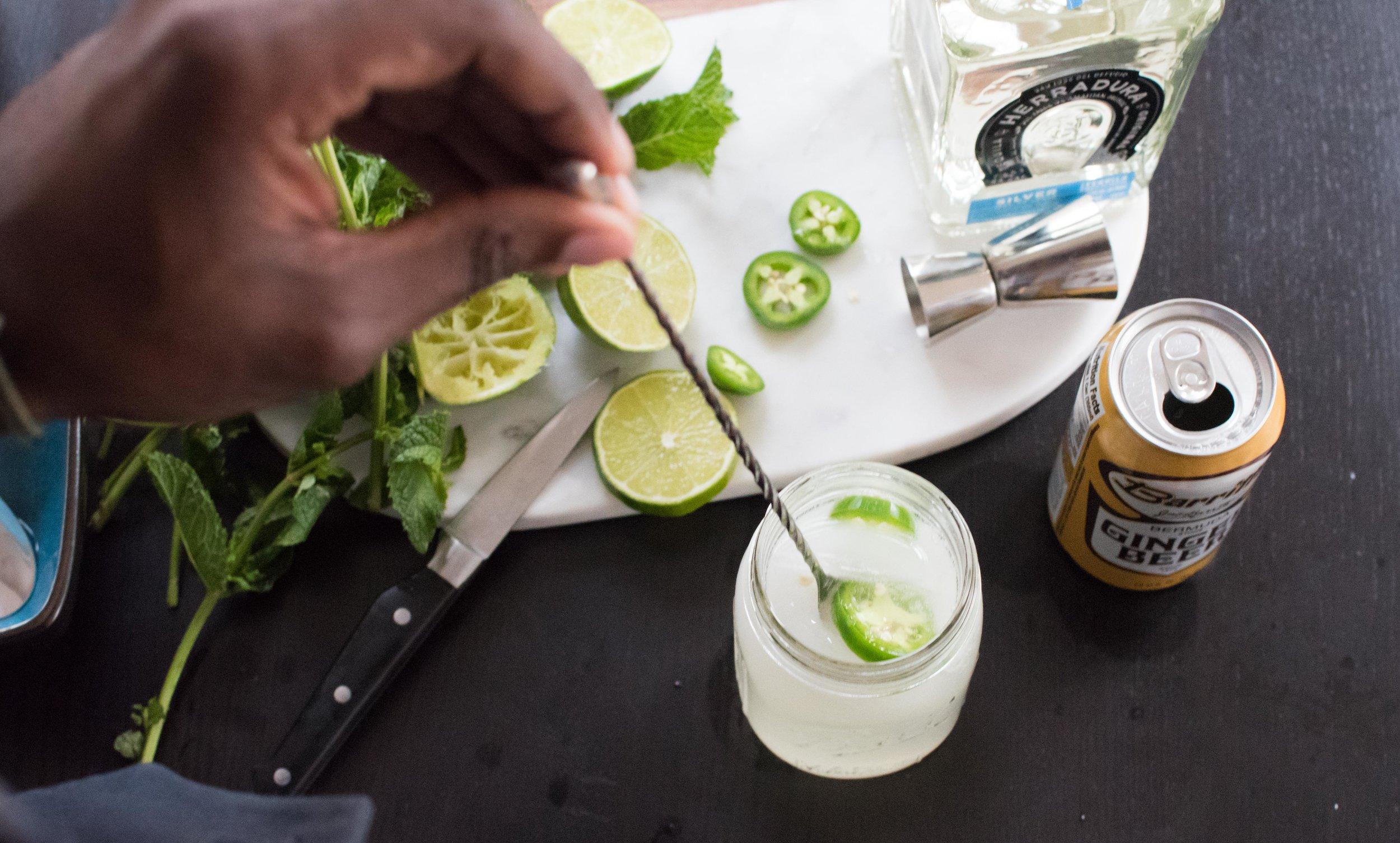 Mexican Mule Recipe Barritts Ginger Beer-23.jpg