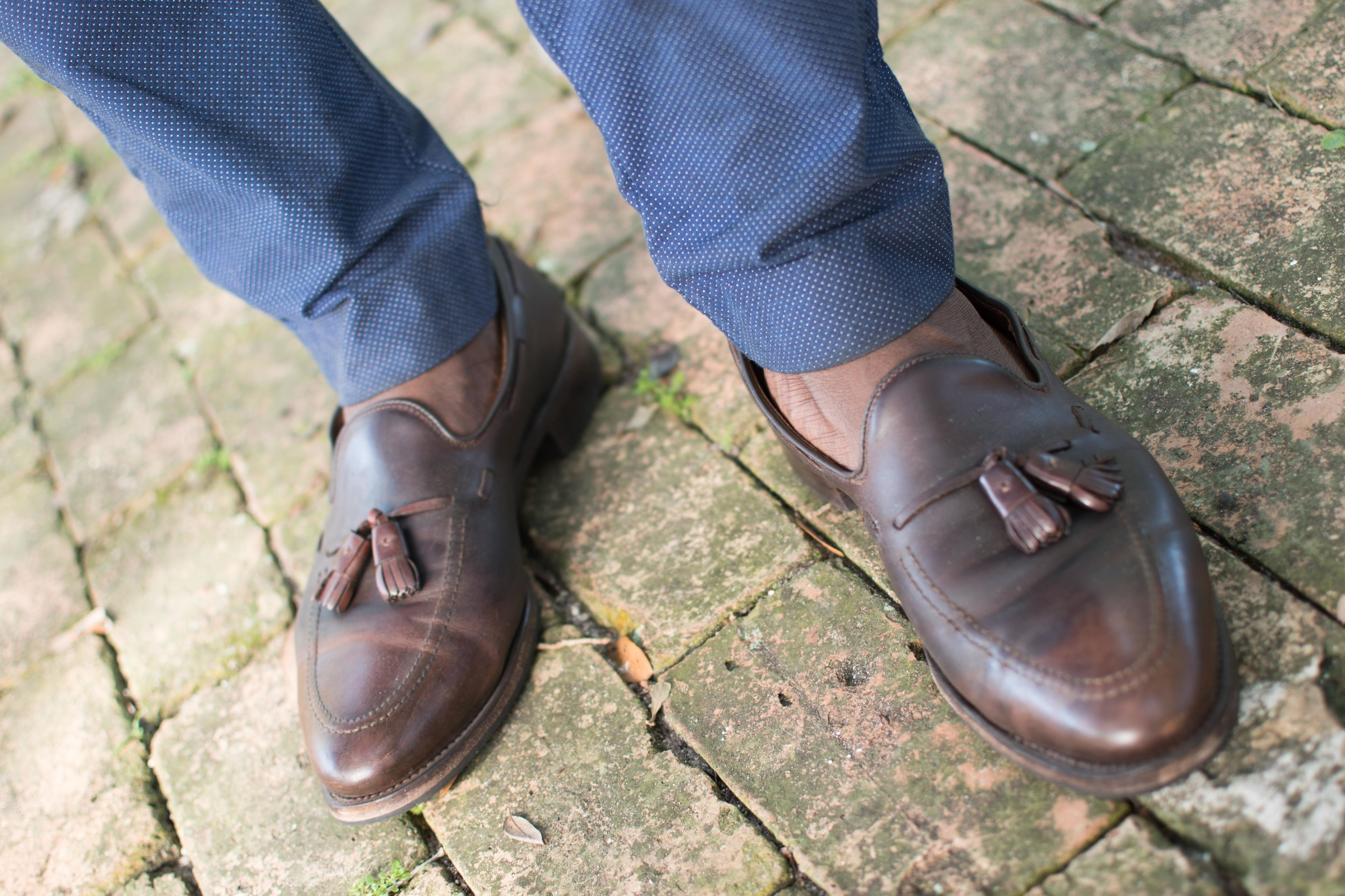 Allen Edmonds Grayson Loafers.jpg