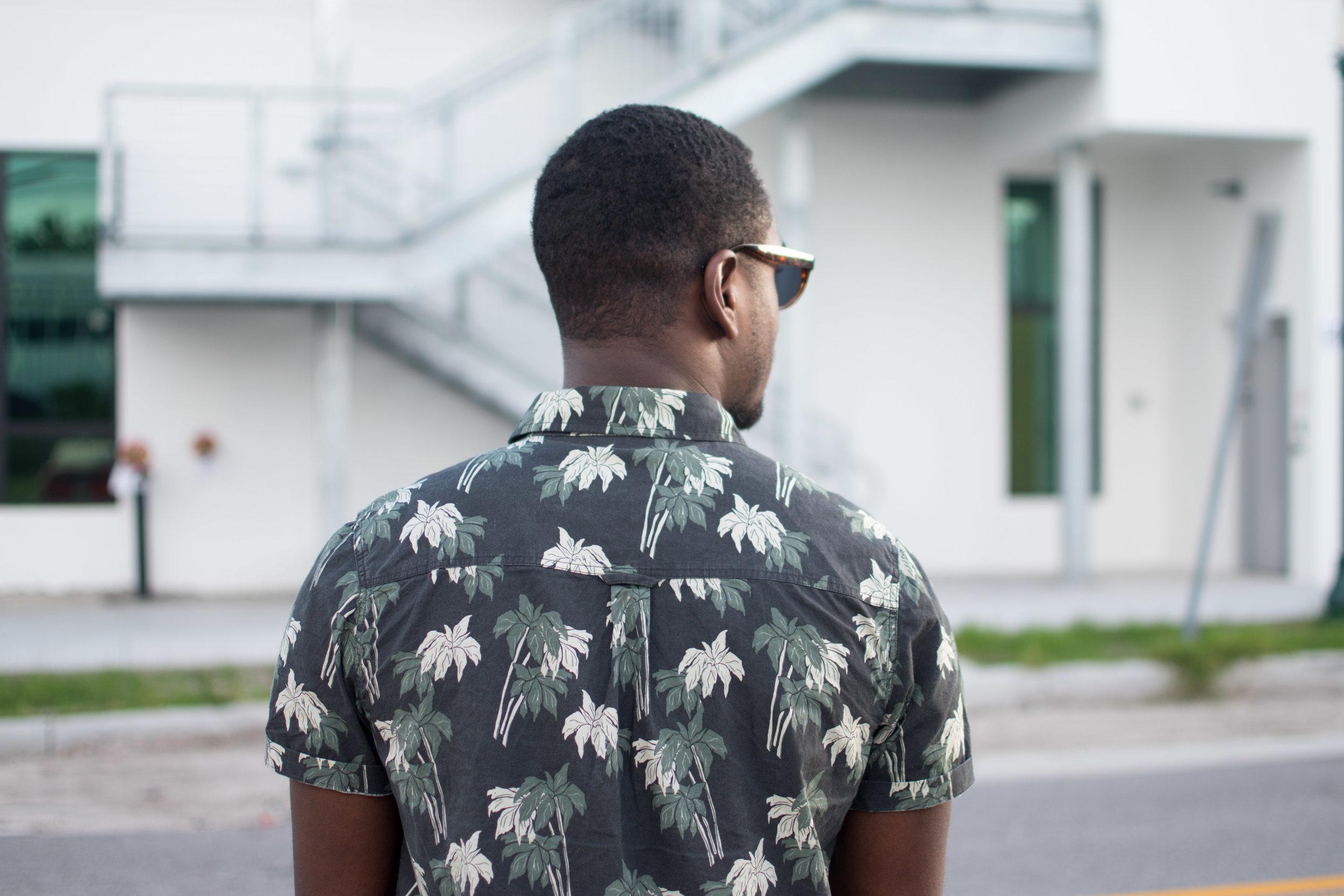 GregsStyleGuide Greg McGregorson Mens Style Blog (2).jpg