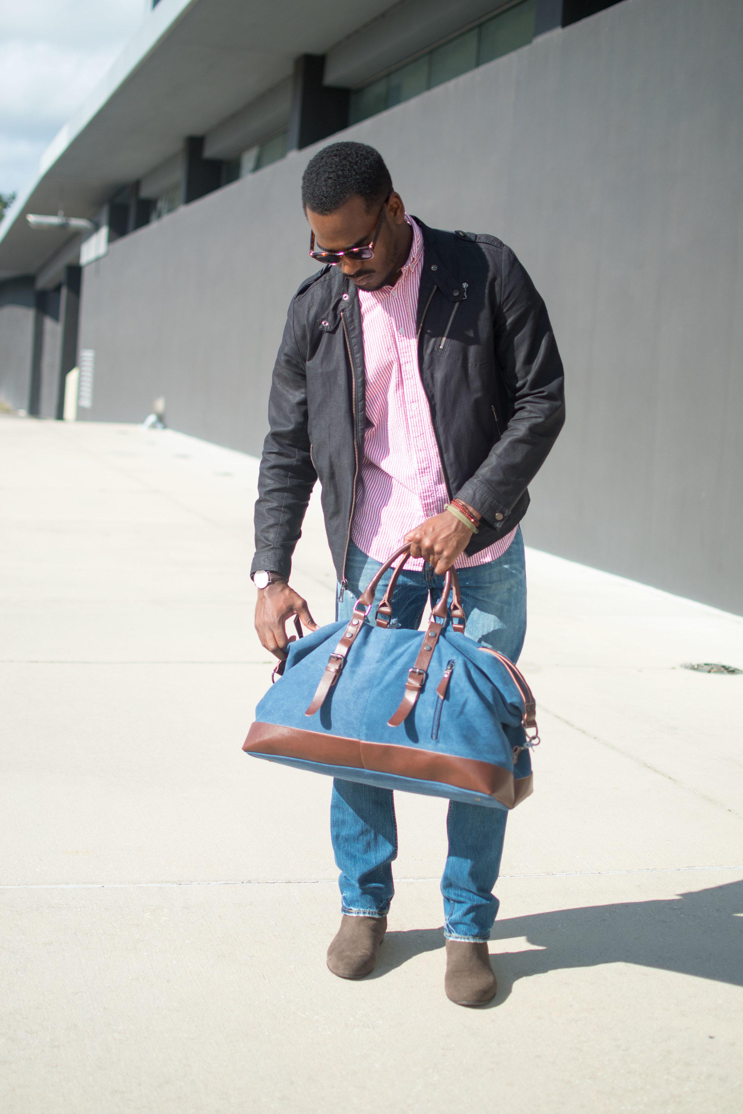 Duffel Bag Travel Wear.jpg