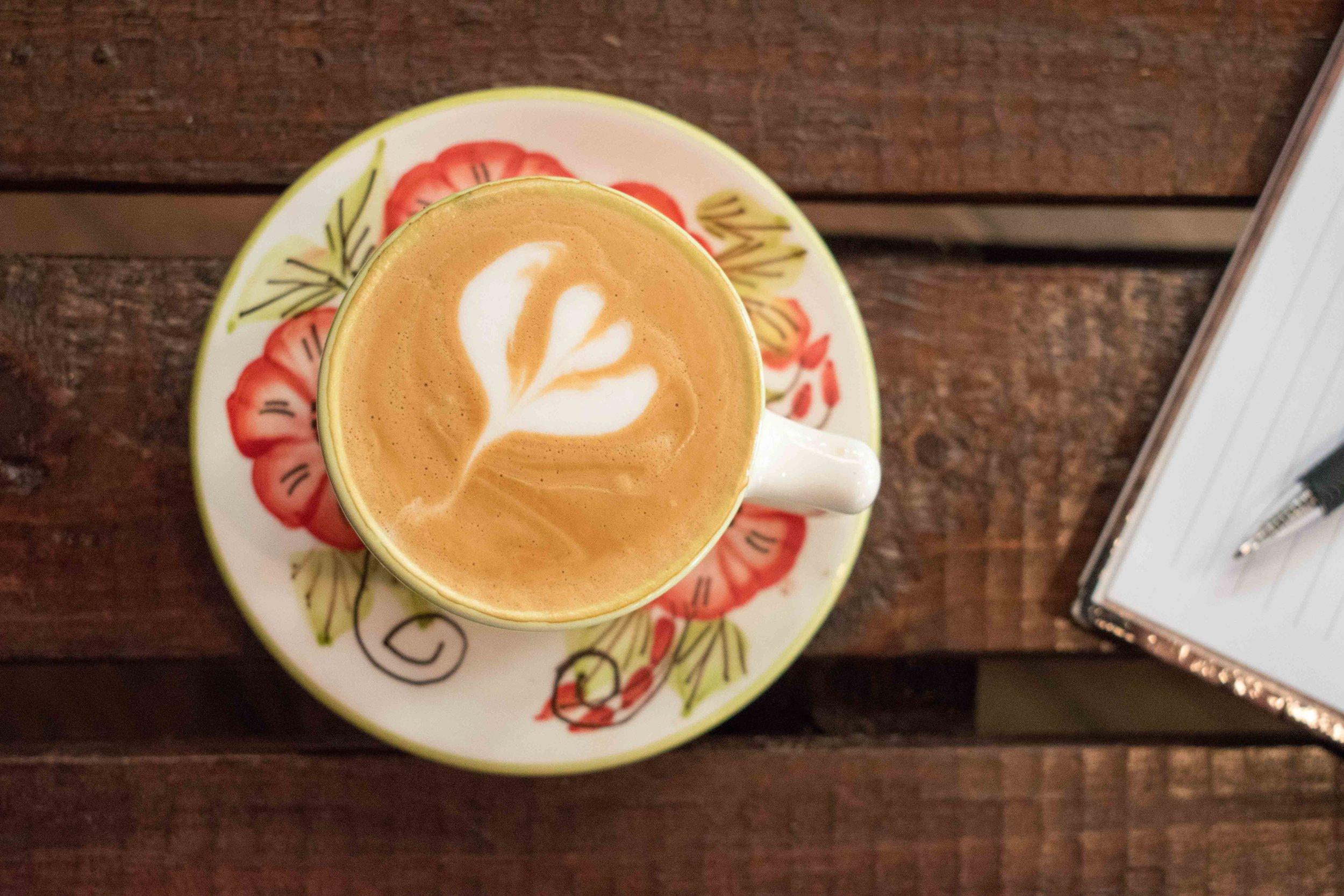 CFS Coffee Shop (2).jpg