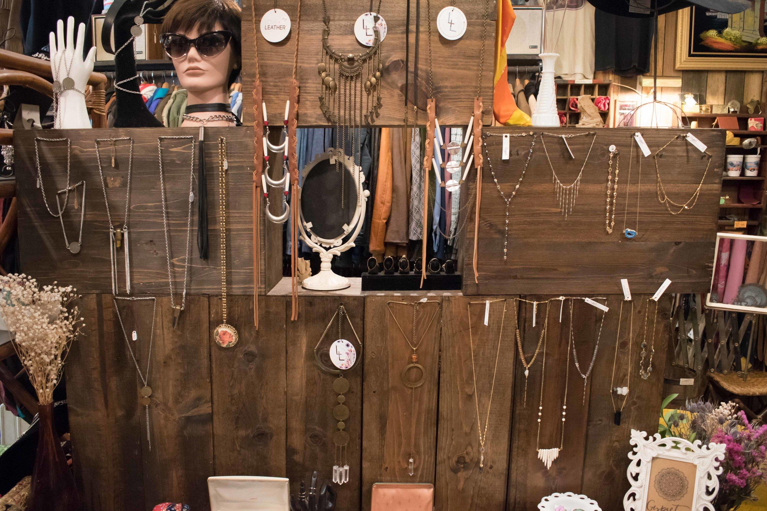 The Owl's Attic Orlando Thrift Store (1).jpg