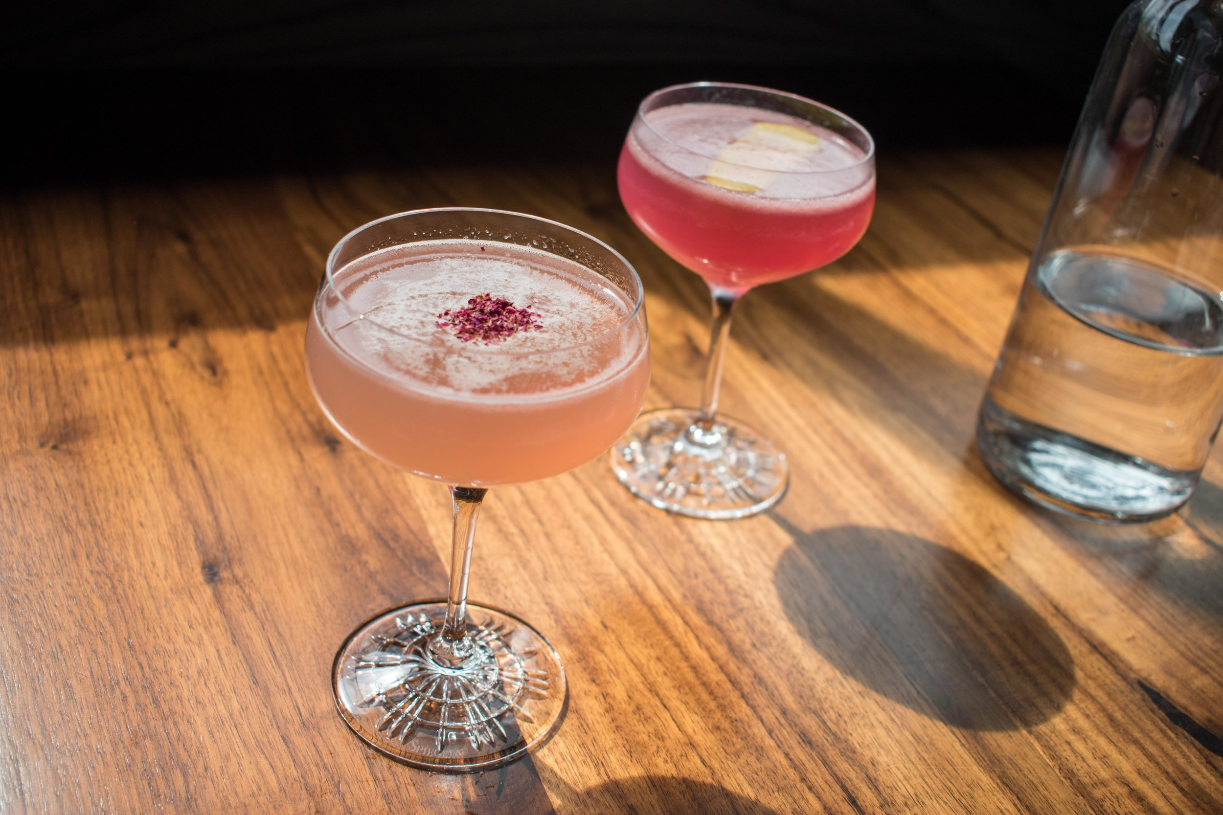 Luke's Kitchen and Bar cocktails florida paloma gatsby.jpg