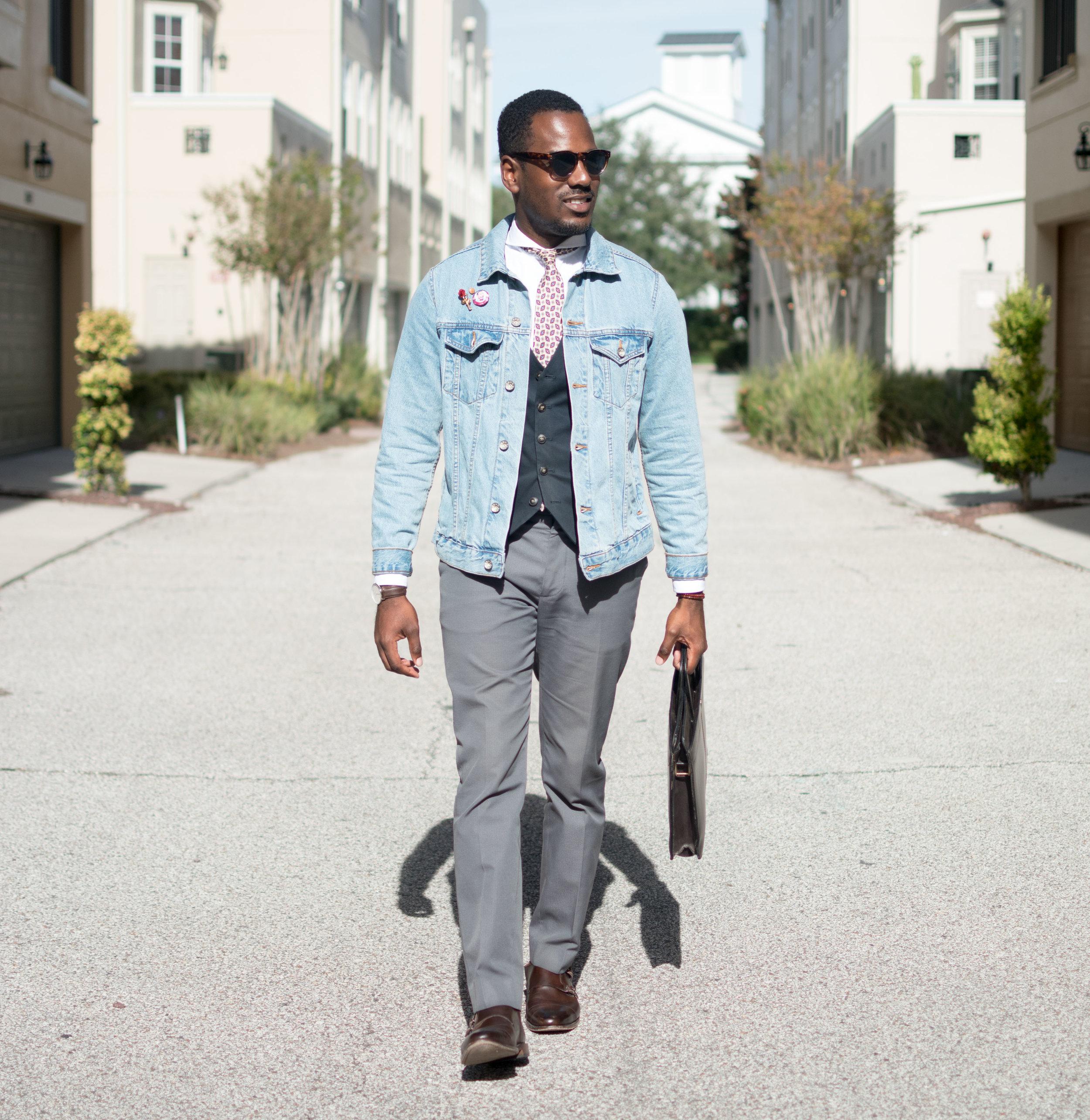 denim jacket style.jpg