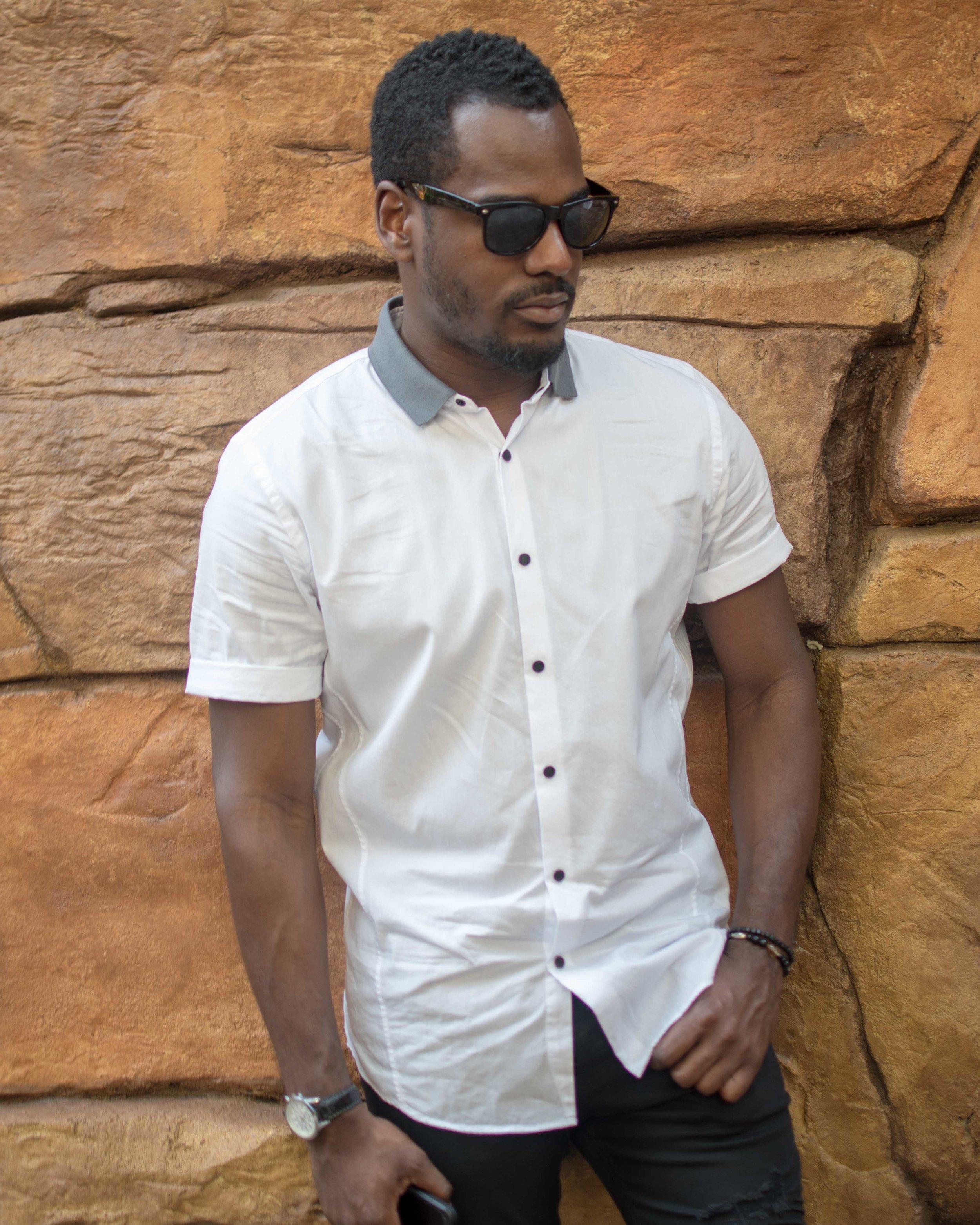 mens fashion spring 2018 gregsstyleguide lindbergh shirt