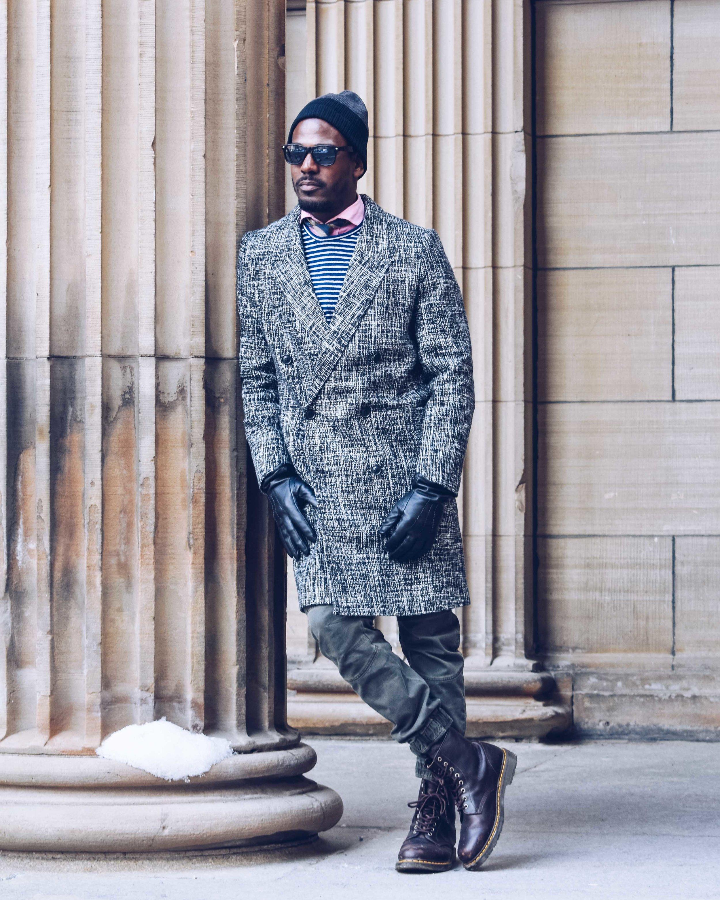 montreal style asos new look mens fashion overcoat dr martens 2018 greg mcgregorson gregsstyleguide