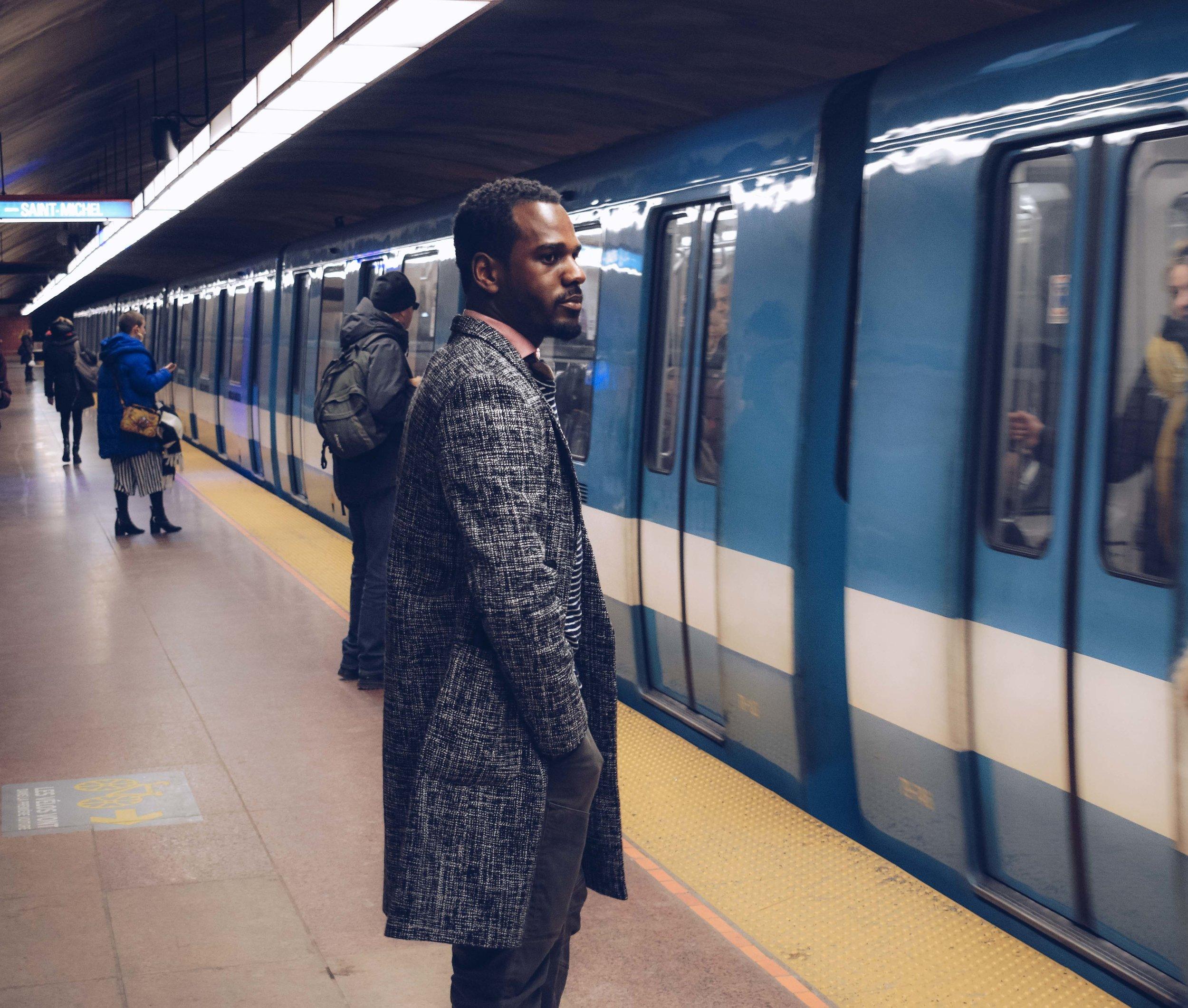 greg mcgregorson gregsstyleguide montreal new look coat zara sweater mens fashion trends 2018.jpg