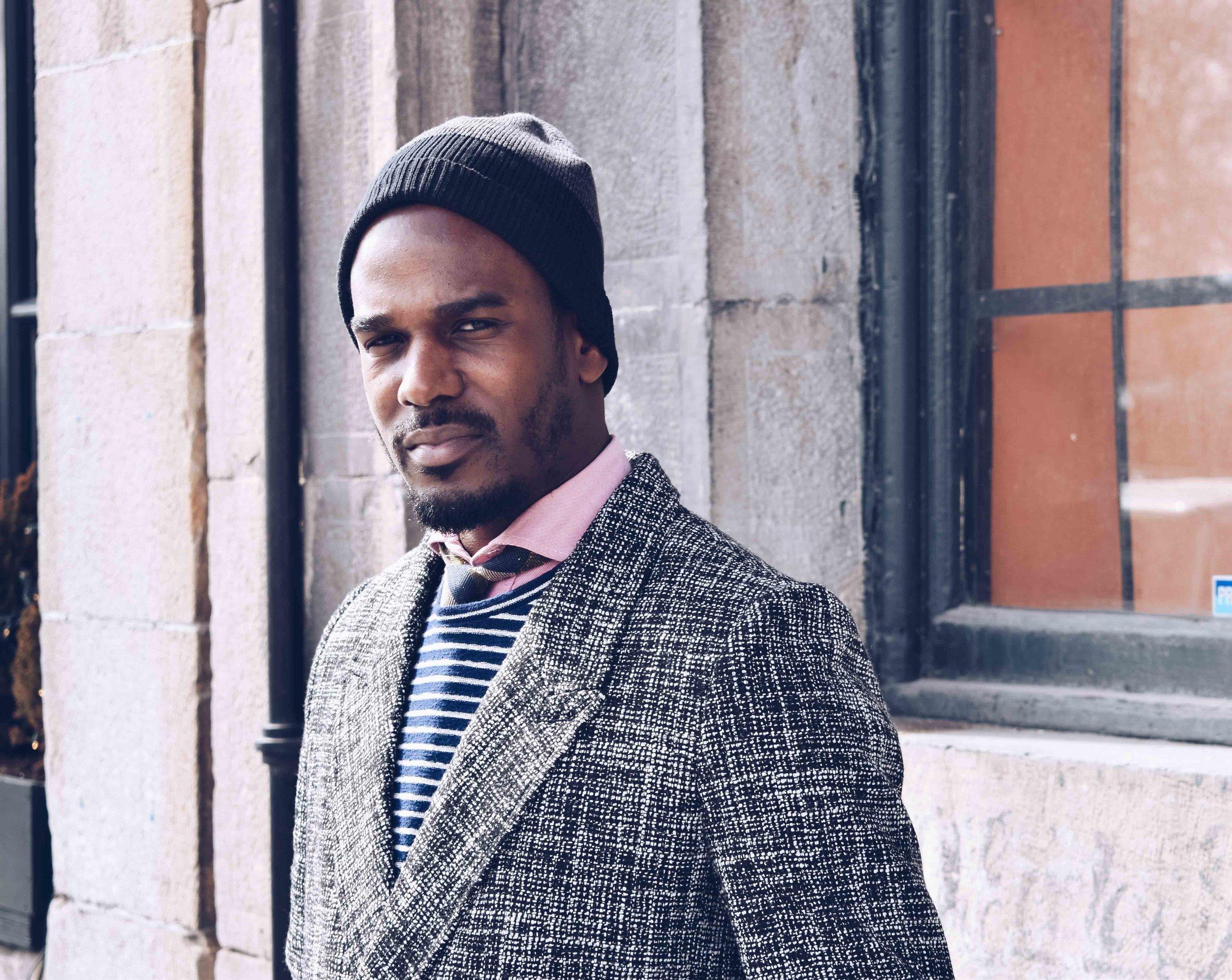 mens fashion trends 2018 new look overcoat zara sweater gregsstyleguide