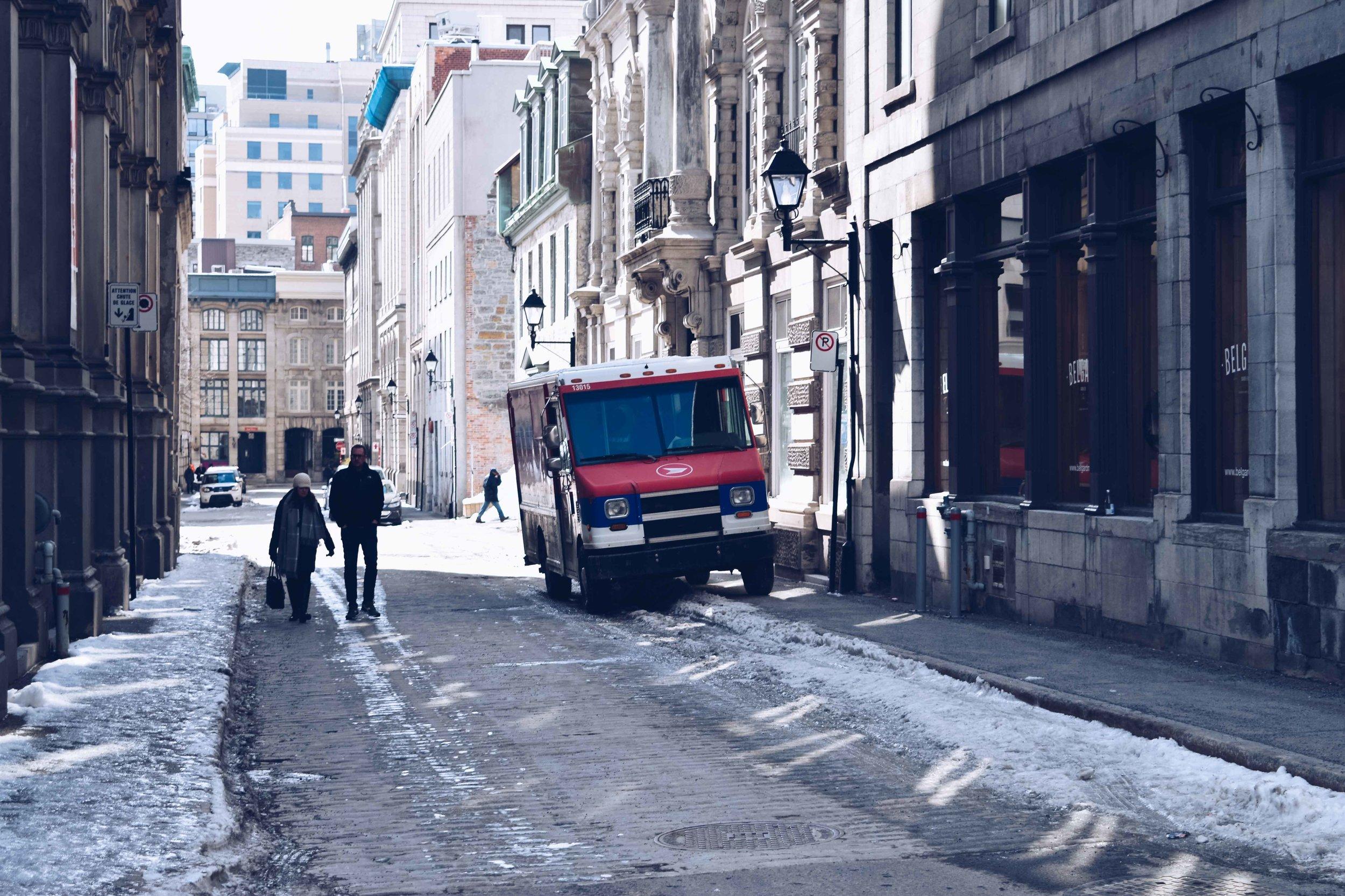 montreal street photography gregsstyleguide