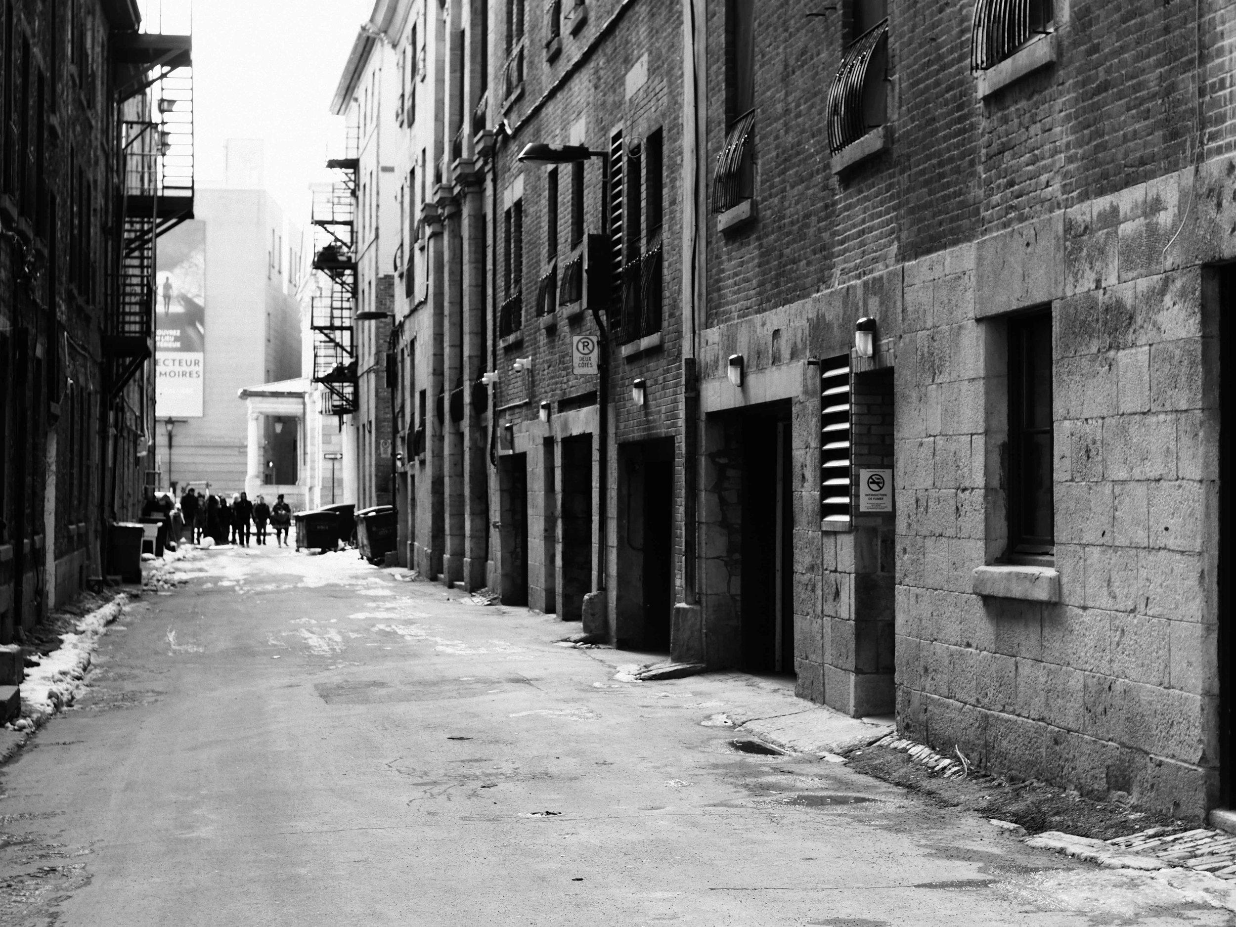 lenoxshotit montreal street photography 2018