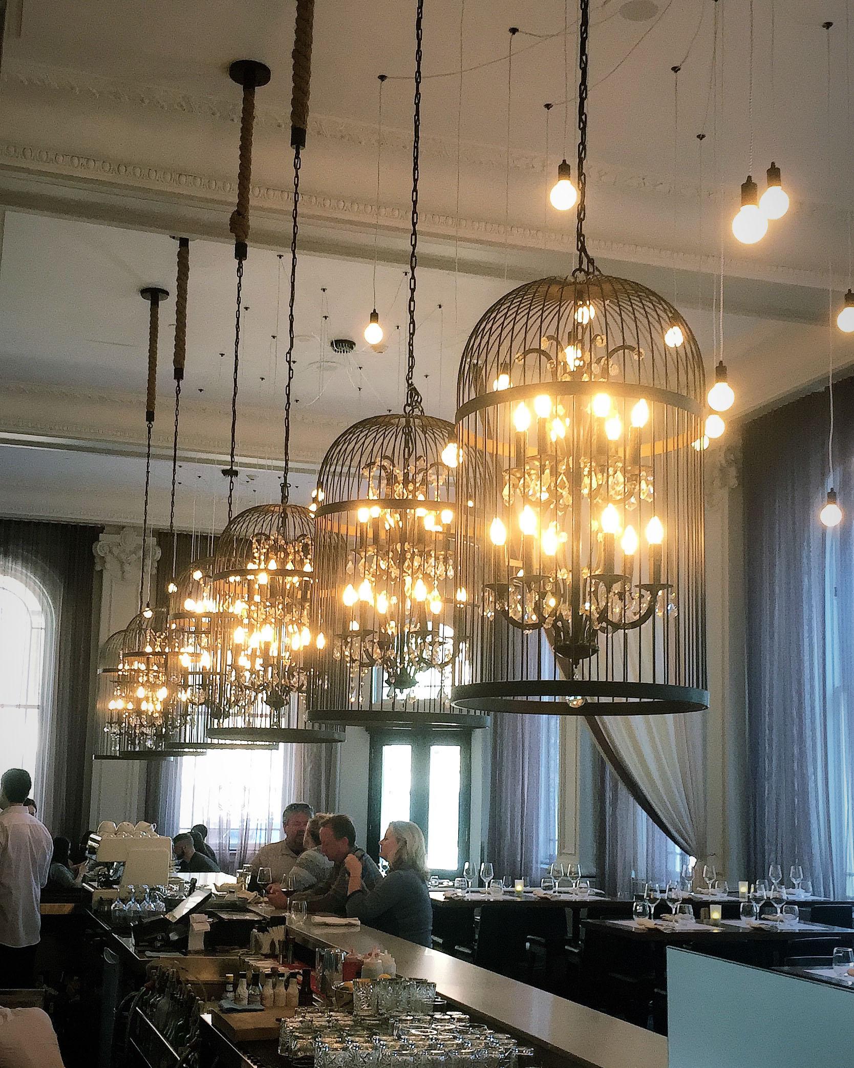 brasserie 701 things to eat in montreal 2018 gregsstyleguide.jpg