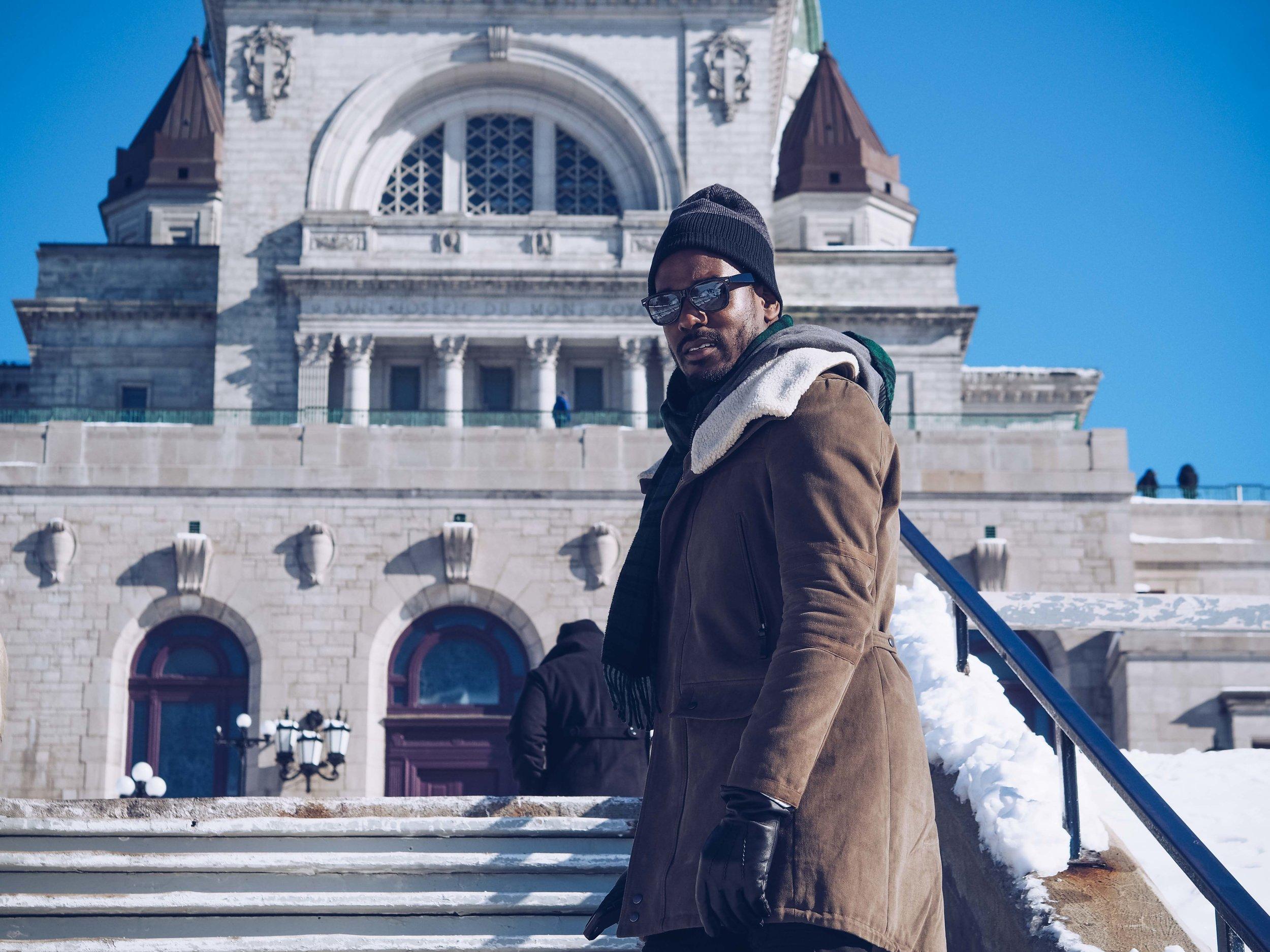 montreal travel mens fashion 2018 zara mens coat greg mcgregorson gregsstyleguide