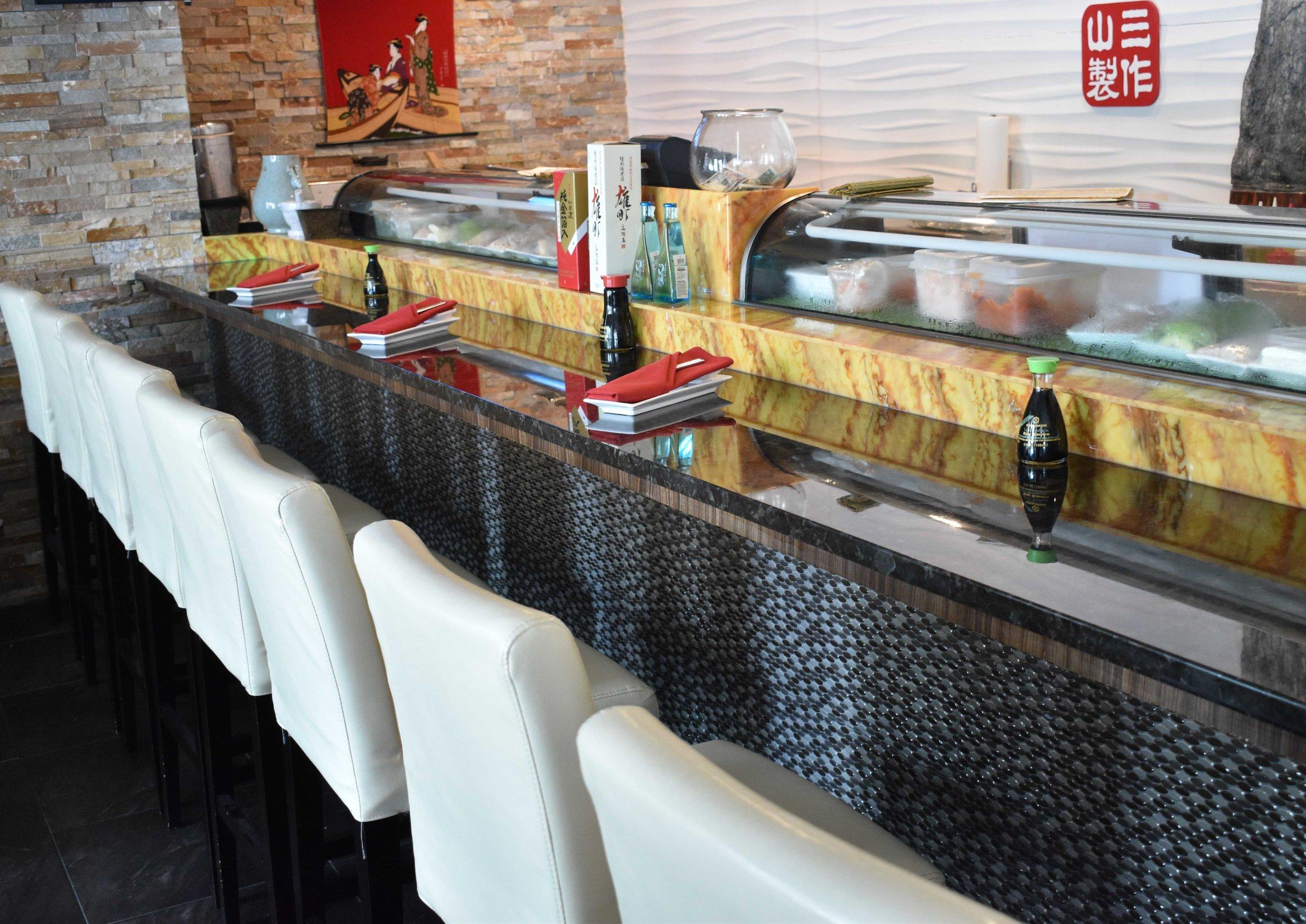 yamasan sushi bar orlando