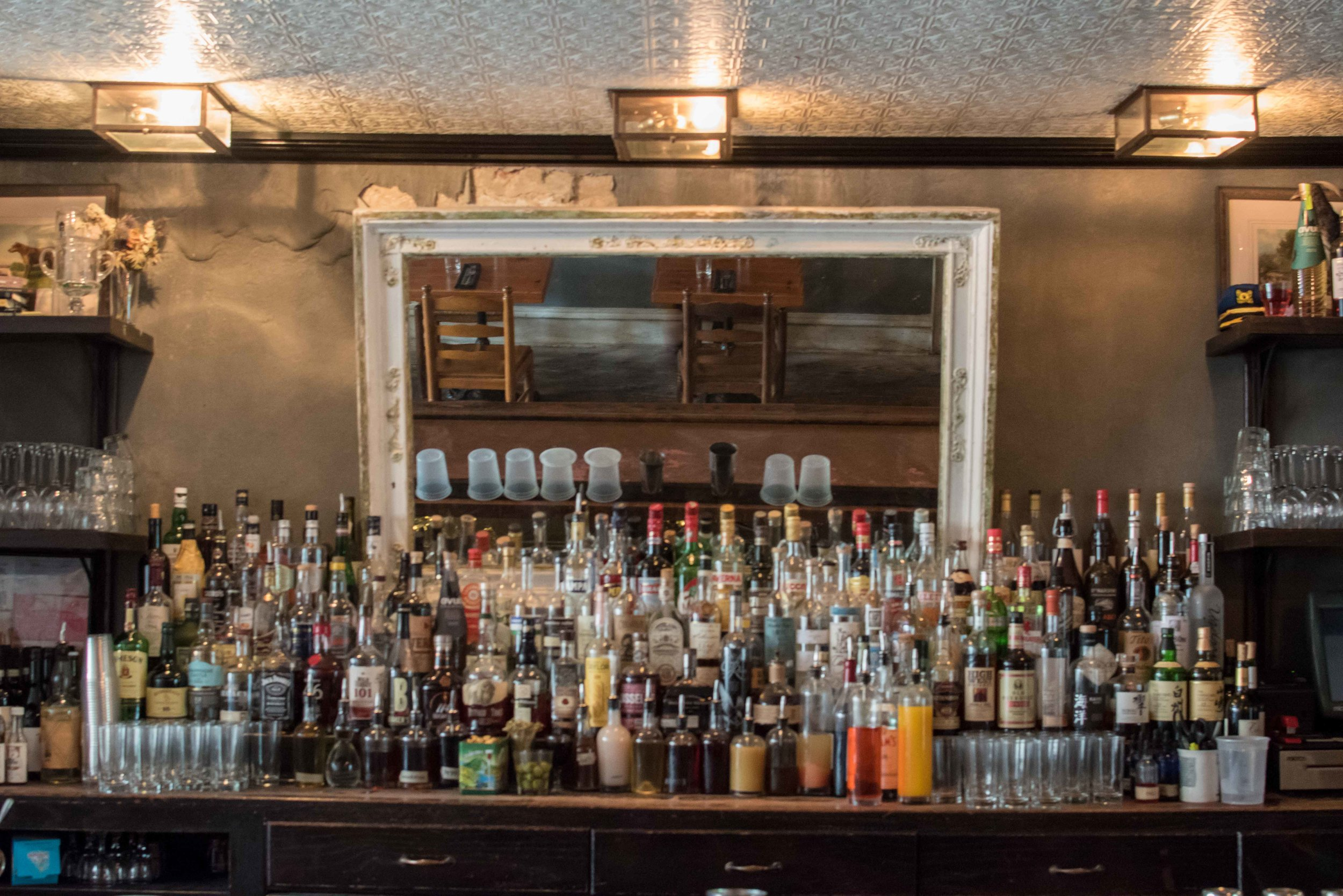 sylvain new orleans bar.JPG