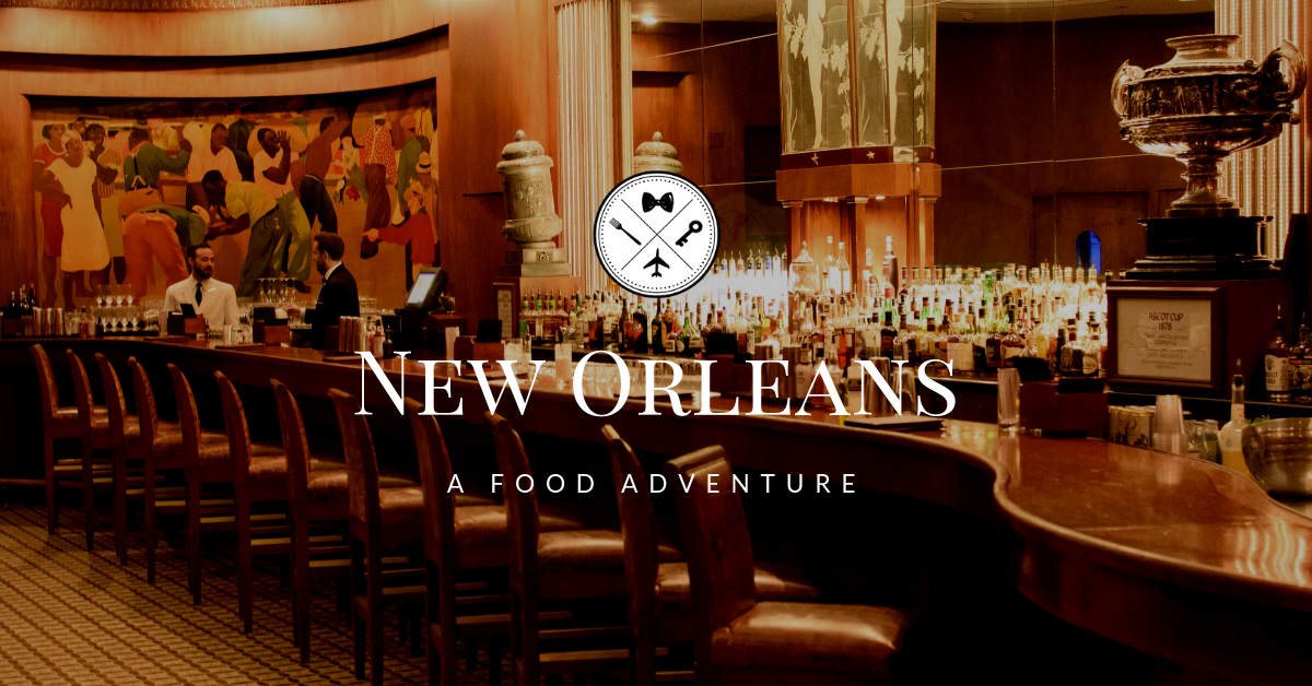 new orleans food blog what to eat in new orleans.png