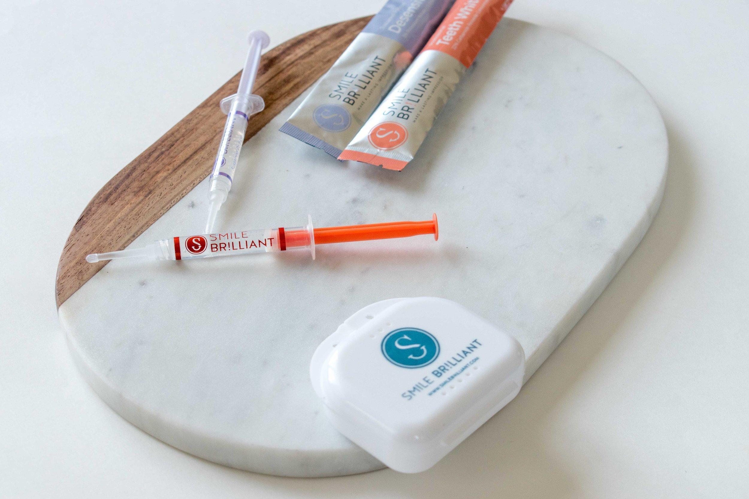 smilebrilliant teeth whitening results.JPG