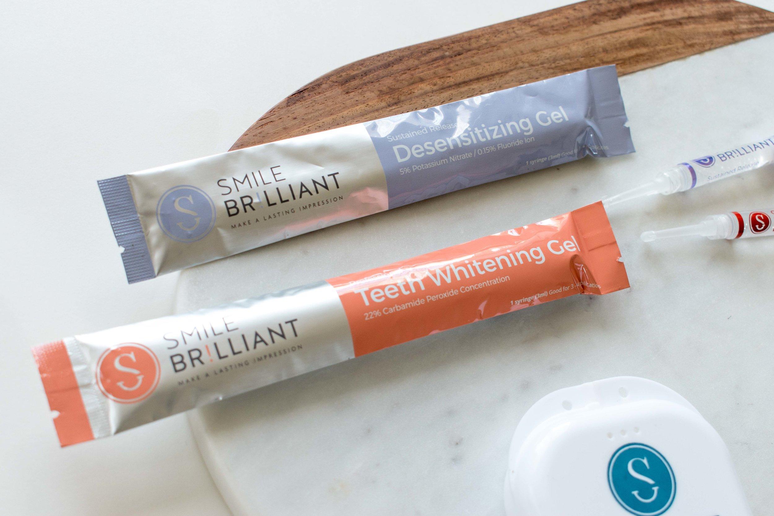 smilebrilliant teeth whitening kit review.JPG