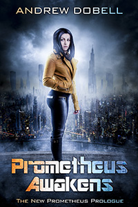 Prometheus Rising wTitles 300px.jpg