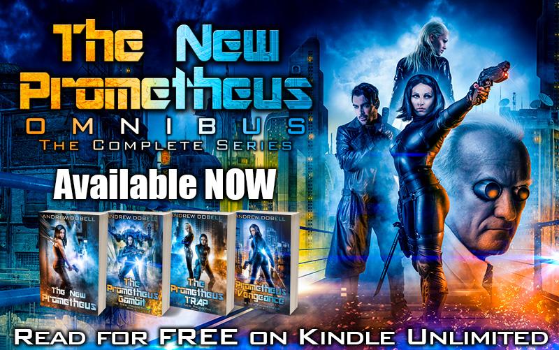 Prometheus Omnibus Banner 2.jpg