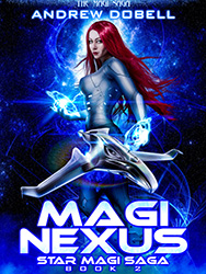 Star Magi Saga Book 2 Link.jpg