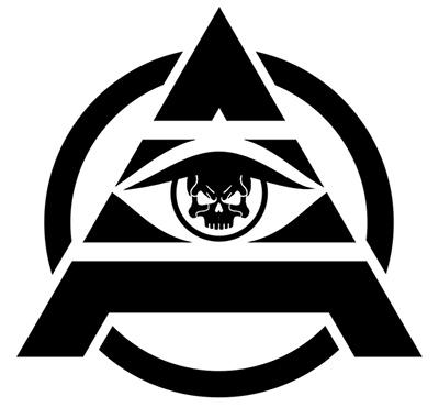 Arcanum Black Ops Logo 400px.jpg