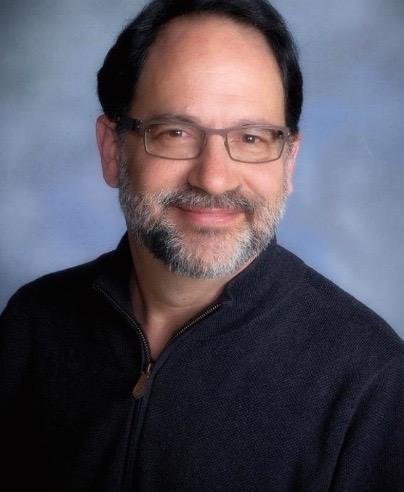 Niel Rosen, JD, PhD, Founder & Director