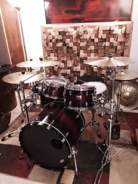Drums02.jpg