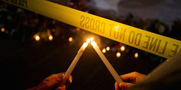 safety-candlelight-policeline.jpg