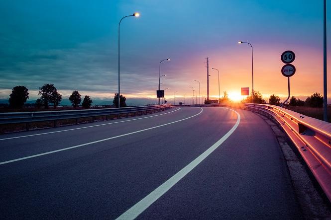 roadways.jpg