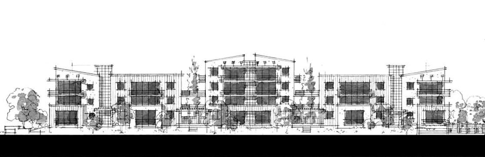 A1-Oak Post Lane MF - Revised Site Plan and Elevation-01 - Copy.jpg