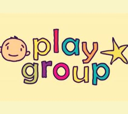 RCL Home School Playgroup