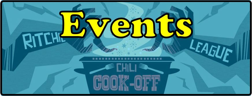 Chili Cook-Off banner.jpg