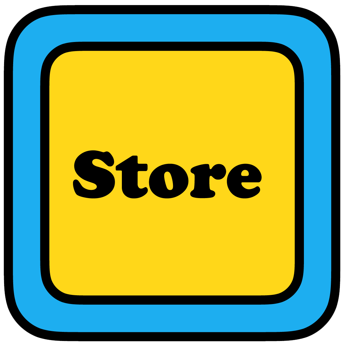 store-tabs.png