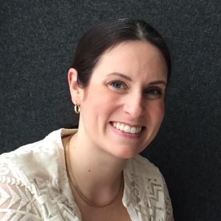 Secretary: Maureen O'Neil (secretary@ritchie-league.com)