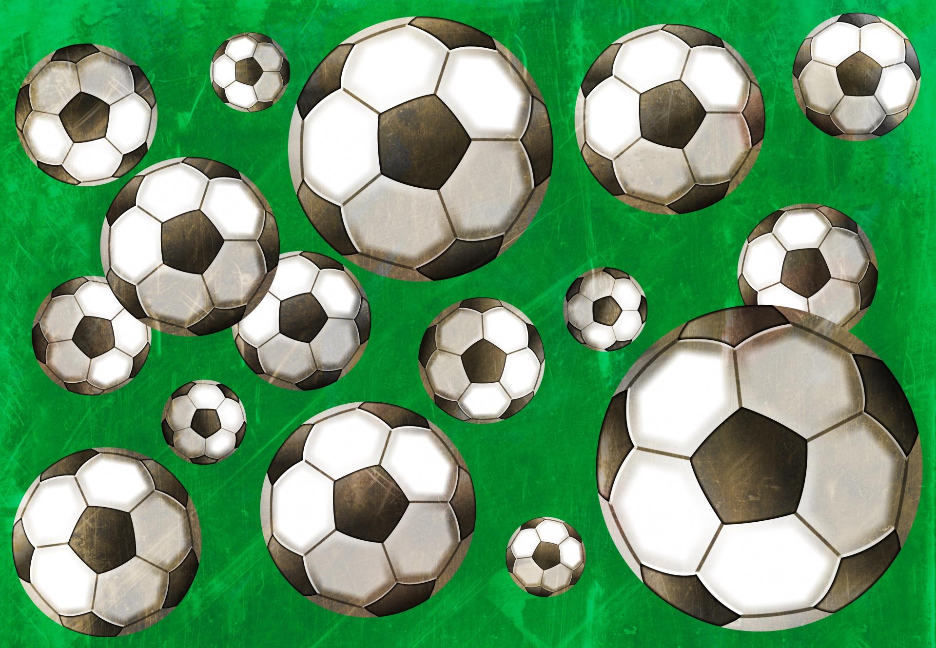 Ritchie Soccer (Register)