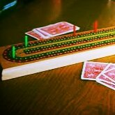 RCL Cribbage (Drop-in)
