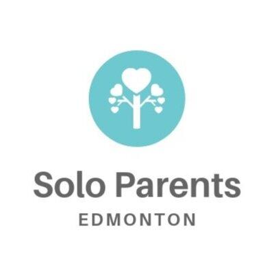 RCL Solo Parents (Drop-in)