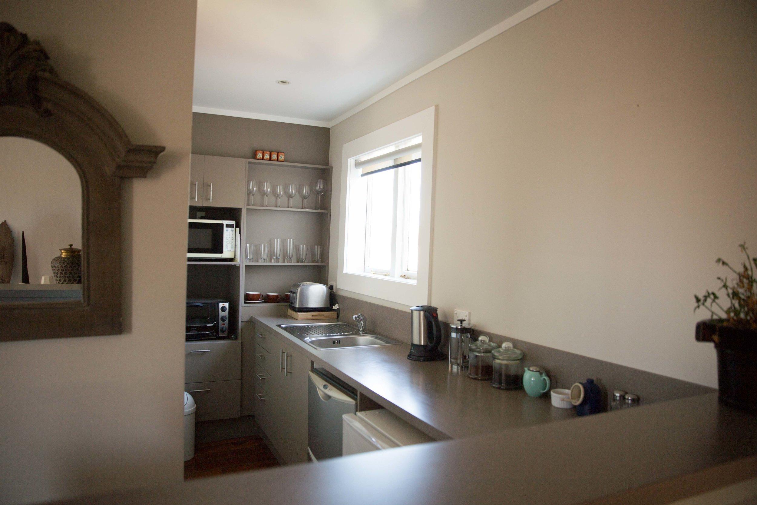 apartment88 (20 of 26).jpg