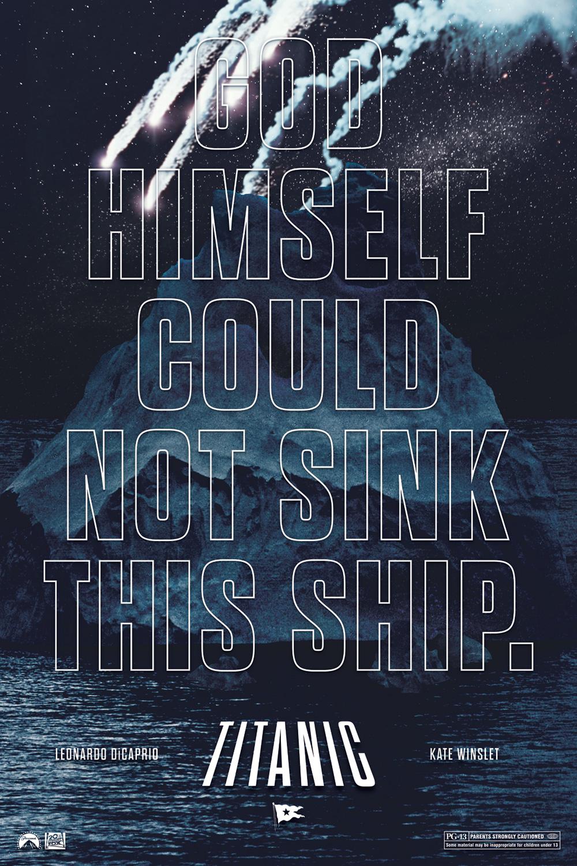 Titanic_FA.jpg