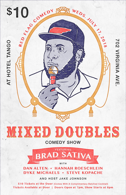 Mixed-Doubles_Sativa_SM_01.jpg