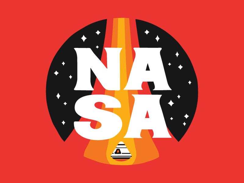NASA_01.png