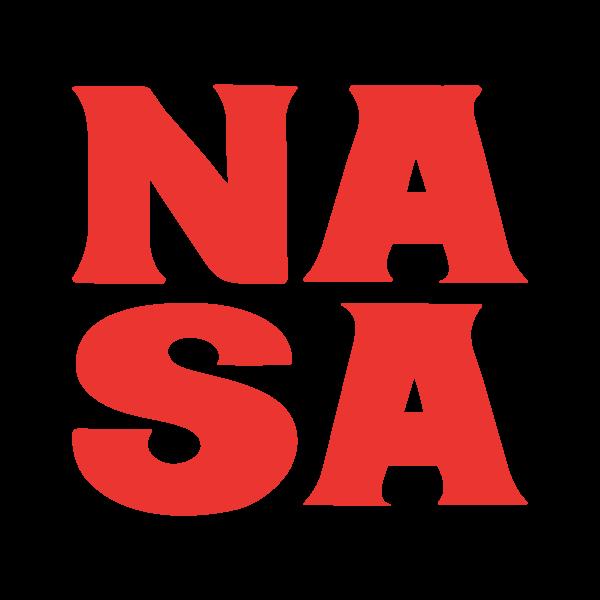 NASA_03.png
