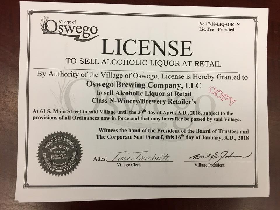 liquor_license.png