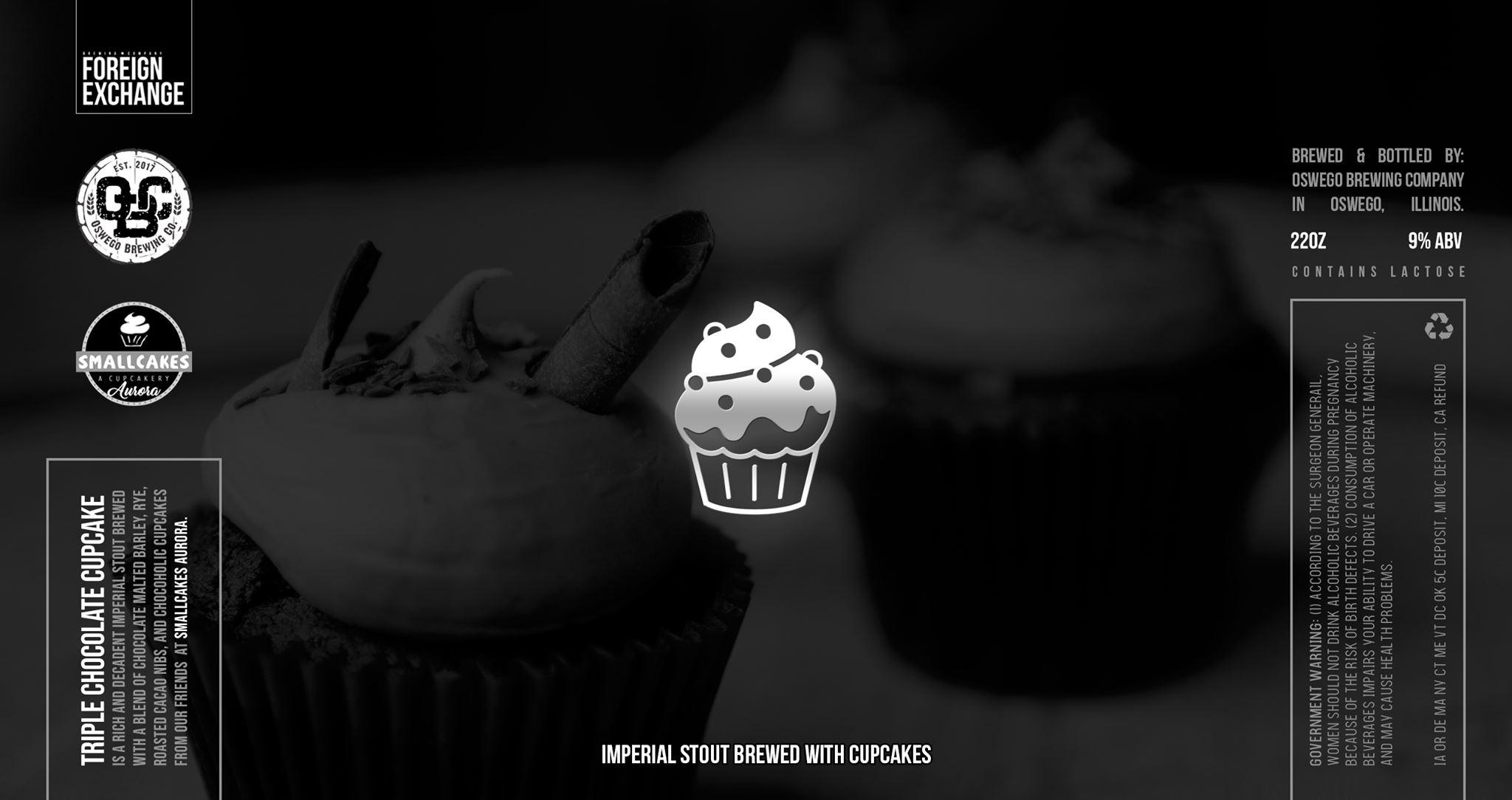 triple_cupcake_stout.jpg