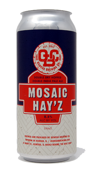 Mosaic Hay'z Can.png