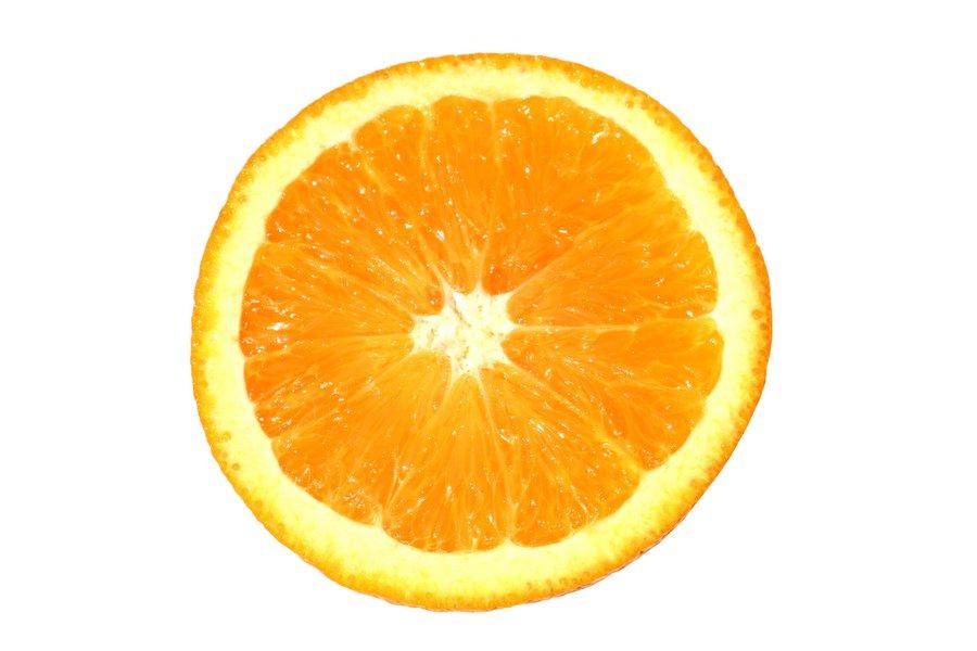 Orange_Slice.jpg
