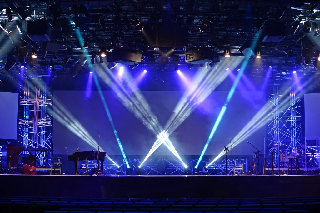 3.-Professional-Stage-Lighting-1024x682.jpeg